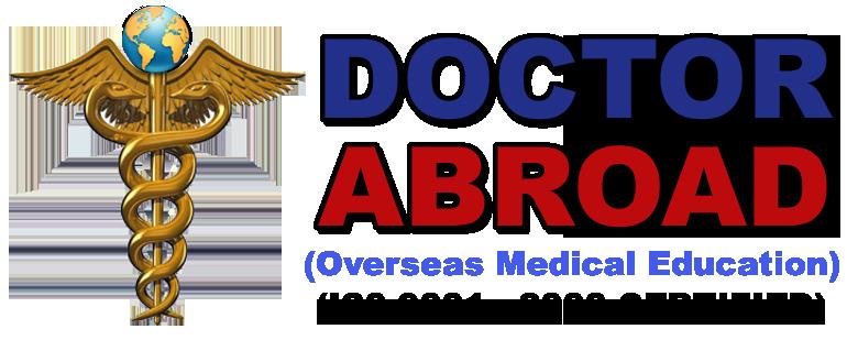 doctorabroad